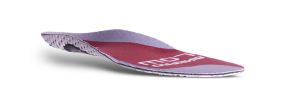 currexSole BIKEPRO Low Profile