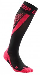 CEP Nighttech Socks Damen