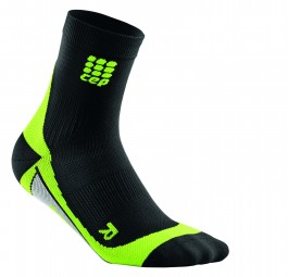 CEP Dynamic+ Short Socks Herren