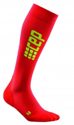 CEP Pro+ Run Ultralight Socks Damen