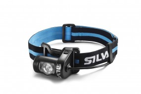 Silva Cross Trail II