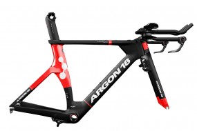 Argon 18 E-118 NEXT Rahmenkit