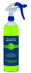 Tunap Sports E-Bikereiniger 1000ml