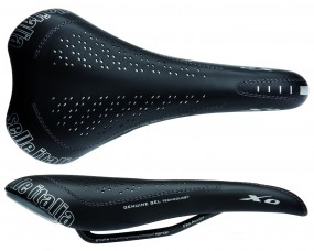 Selle Italia L1 XO Genuine Gel