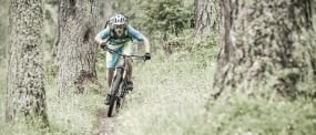 19.+20.7 → Deutsche Meisterschaft Mountainbike Bad Säckingen