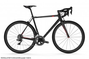 Argon 18 Gallium Pro (2018) - Individualkonfiguration