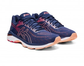 Asics Gel-Pursue 5 Damen