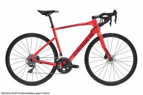 Argon 18 Krypton CS - Individualkonfiguration