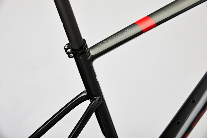 Argon 18 Krypton CS