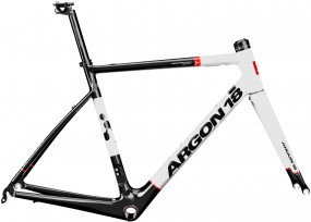 Argon 18 Krypton Rahmenkit