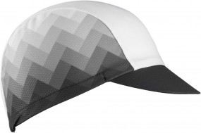 Mavic Cosmic Graphic Cap