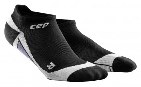 CEP dynamic+ No Show Socks Damen