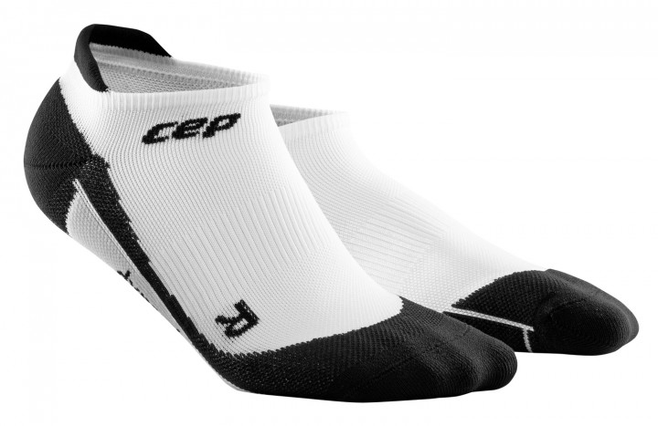 CEP dynamic+ No Show Socks 2.0 Damen