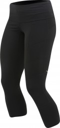 Pearl Izumi Flash 3/4 Tight Damen