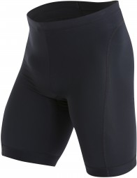 Pearl Izumi Select Pursuit Tri Short Herren