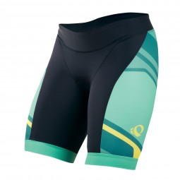 Pearl Izumi W Elite InRcool Ltd Tri Short Damen
