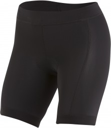 Pearl Izumi W Select Pursuit Tri Short Damen