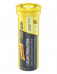 Powerbar 5 Electrolytes Sports Drink Tonic