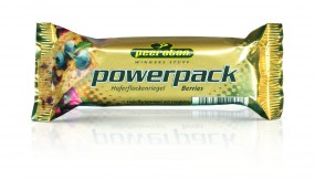 Peeroton Powerpack Berries