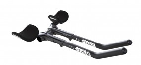 Profile Design Subsonic Race 35a Aerobar