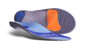 currexSole RUNPRO High Profile