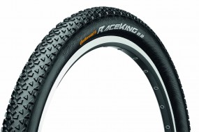 Continental Race King 2.2 RaceSport 27.5er