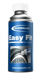 Schwalbe Easy Fit 50ml