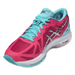 Asics GEL-DS Trainer 21 Damen