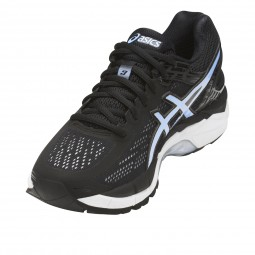 Asics Gel-Pursue 3 Damen