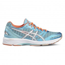 Asics GEL-DS Trainer 22 Damen