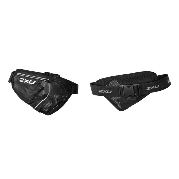 2XU Large Bottle Waist Pack
