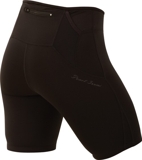Pearl Izumi Ultra Short Tight Damen