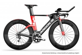 Argon 18 E-119 Tri Individualkonfiguration