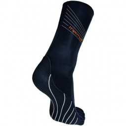 Blueseventy Thermal Swim Socks